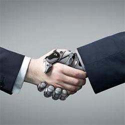 Intelligenza Artificiale - Nuovi lavori