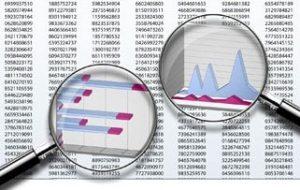 Compiti del Data Mining