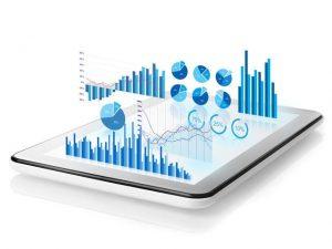 Utilizzi Data Mining in finanza