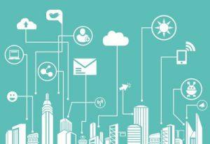 Utilizzi dei Big Data