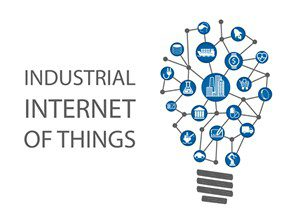 Internet of Things in ambito industriale