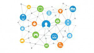 Internet of Things - Decisioni