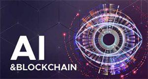 AI e Blockchain