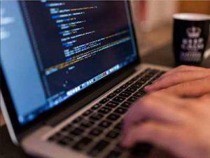 Decisione nei processi di Sicurezza Informatica