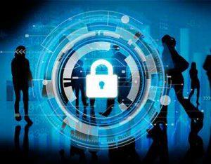 Sicurezza informatica e Intelligenza Artificiale