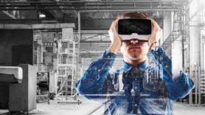 Realtà Aumentata e Intelligenza Artificiale