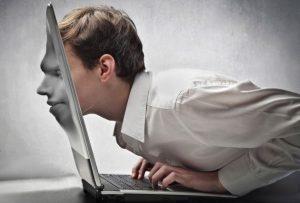 Pericoli della Realtà Virtuale e dell'Intelligenza Artificiale